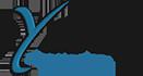 Logo RyZoom