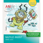 Nautilus Ragout 400g (6 Stück)