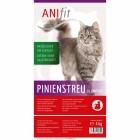 Pine Litter (Pinienstreu) 4 kg (1 Piece)